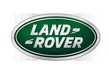 landrover classic radio